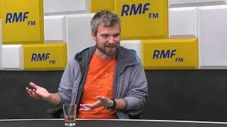 Zygmunt Miłoszewski: PiS może wszystko i bez tej ustawy. Ona nie daje żadnych narzędzi cenzorskich
