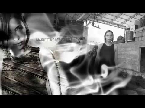 Descargar Video SKM SPAIN 2014