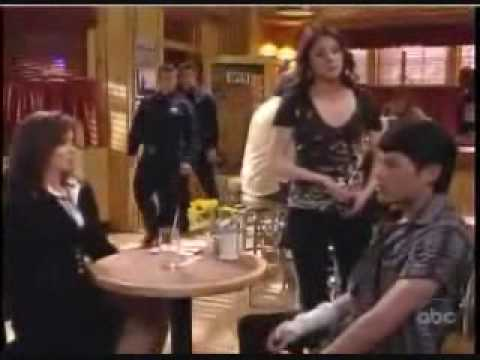OLTL-5-28-10 Part 7 of 7.wmv