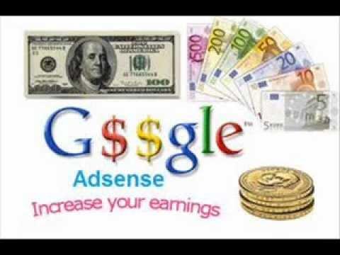 Earn money online free now in saudi arabia