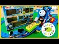 Thomas and Friends TOMY GRAB BAG Thomas Trackmaster Fun Toy Trains for Kids