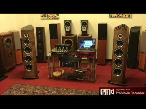mcintosh-275-mkvi-&-sonus-faber-venere-s-playing-overjoyed!