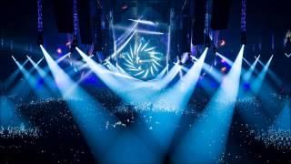 Coone & B-Front - Fearless Original Mix  (HQ + HD)