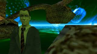 Half Life Episodio 39 Nihilant Parte 3/3 Final