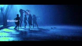 Reema Sen Beautiful Introduction    Cheli Movie    Madhavan    Abbas
