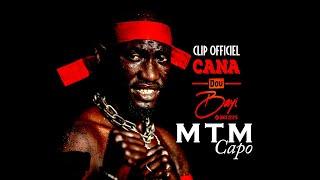 MTM CAPO // CANADOUBAYI