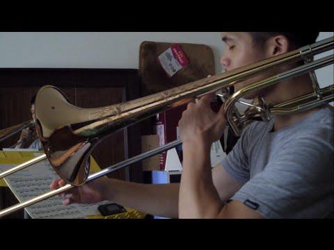 J. S. Bach Cello Suite No.1 in G Major BWV 1007 - Prelude