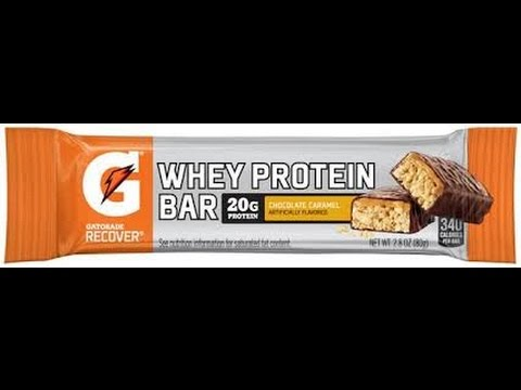 honest-reviews:-gatorade-recover-whey-protein-bar---chocolate-caramel-by-oppermanfitness/#gains