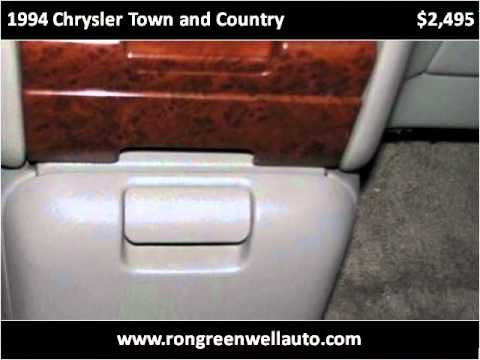 1994-chrysler-town-and-country-available-from-ron-greenwell