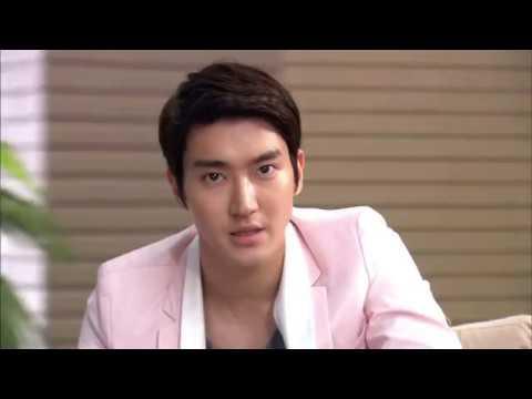 Drama Taiwan Skip Beat! Episode 15 Subtitle Indonesia & English