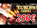 Europa Casino Software FOR Win Online Roulette