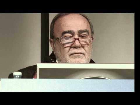 SOPSI 2015 Julio Bobes Economic crisis and mental health in Spain
