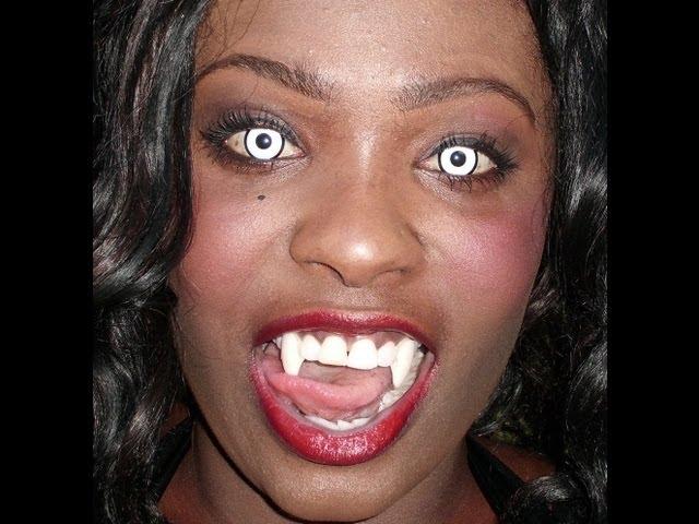 el vampiro teporocho online dating