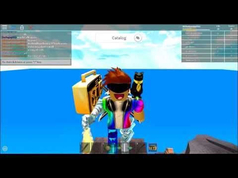 SONG ID CODE FOR BELIEVER (Roblox)The Roblox ID Has Been Removed For Copyright! I'm Sorry!