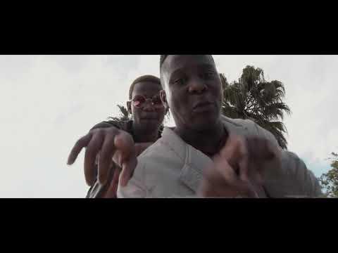 Duke X Harrison Thomas   SizeNgasimba  Music Video
