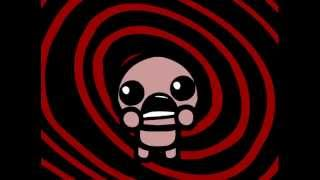 The Binding of Isaac: Wrath of the Lamb: Все концовки!