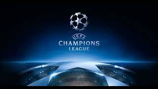 UEFA Champions League Final Anthem feat. Andrea Bocelli