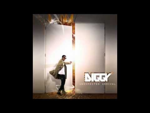 Download Diggy Simmons - 4 Letter Word