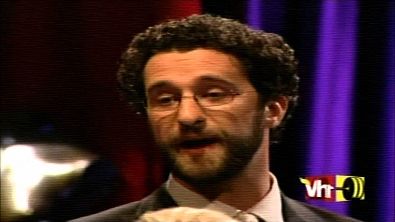 Dustin Diamond - Wikipedia