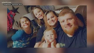 4 Kids, 2 Adults Killed In Wrong-way Crash On I-75 In Kentucky
