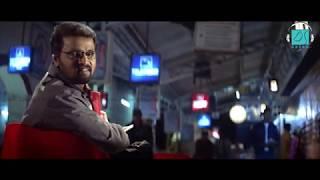 Autograph HD Full Movie | Cheran, Sneha | Bharathwaj & Sabesh-Murali