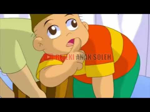 seri-11-kartun-anak-soleh-terbaru-video-islami