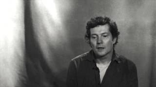 TIM BOWNESS – Beaten by Love (Track by Track pt.8)