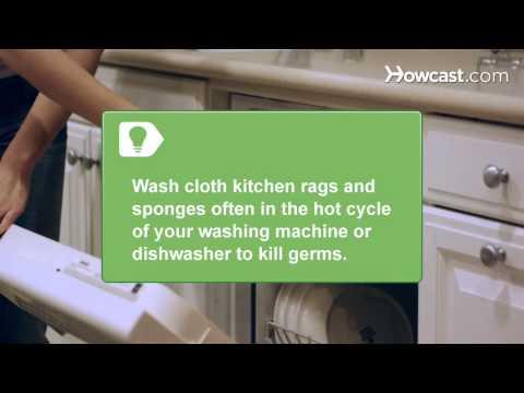 5 Ways To Bath Away Wintery Woes