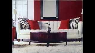 Guaranteed A Fine Furniture Commercial