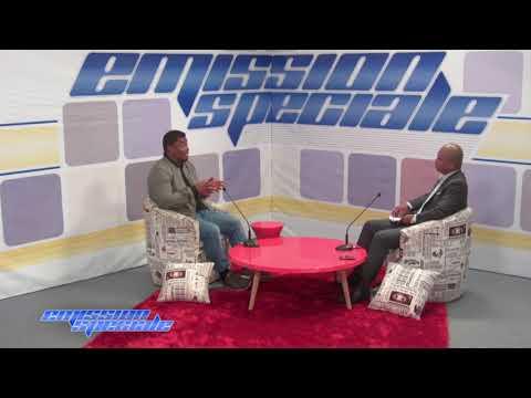 EMISSION SPECIALE DU 18 AOUT 2017 Siteny RANDRIANASOLONIAIKO BY TV PLUS MADAGASCAR