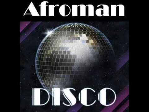 Steve Marshall - Maintain 1978 DISCO