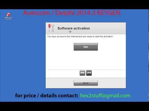 autocom delphi 2014 3 keygen mac
