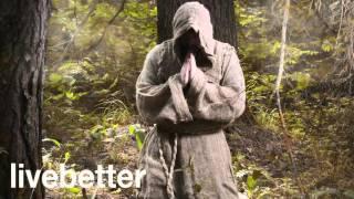 Григорианский музыка средневековая католическая мистика в латино расслабляющая слушать