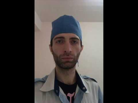 Клип Jambazi - Я-Хирург!