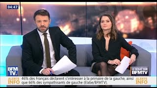 Celine Moncel 2017 01 12