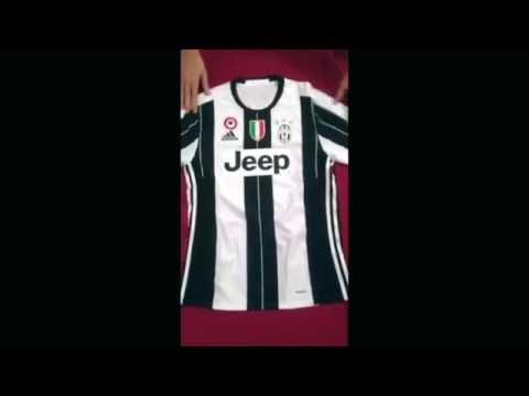 check out 52255 1db23 Bestcheapsoccer.com 2016/17 Adizero jersey Juventus #21 Dybala