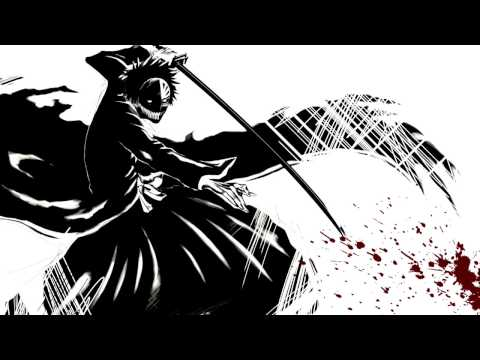 Bleach - Number One's One Else x Number One [Remix] [English Sub]