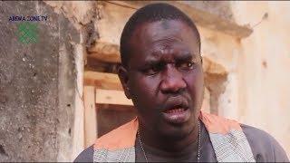 Download Video MUSHA DARIYA ANCI MUTUNCIN MUSA MAI SANA'A MP3 3GP MP4