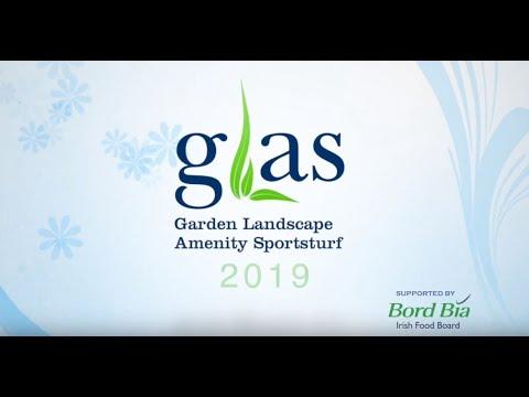 Home - GLAS Ireland