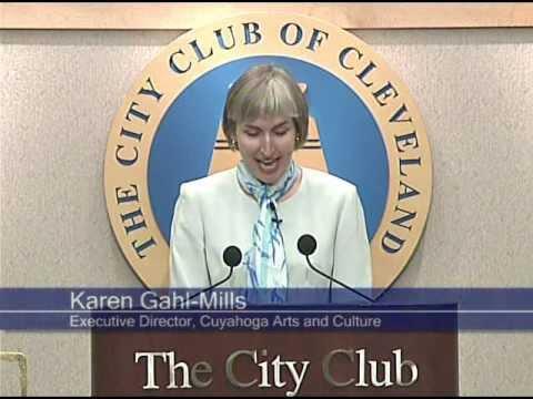 Karen Gahl-Mills 03.30.11