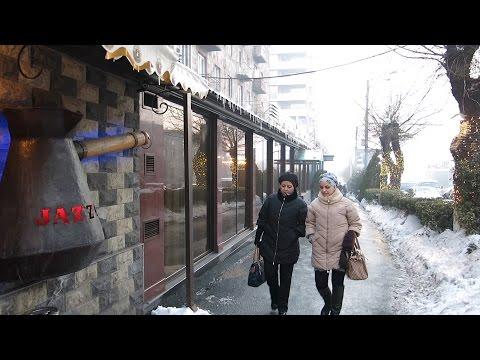 Yerevan, 24.02.17, Fr, Video-2, Komitasi Poghots