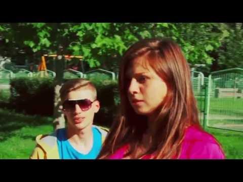 EGO  Hol Vagytok!? Feat. Martonosi Olivér  MUSIC VIDEO
