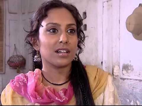 Kali Salwar by Saadat Hasan Manto, Directed by Shakir Khan (काली शलवार )