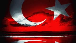 İstiklal marşı fon müziği
