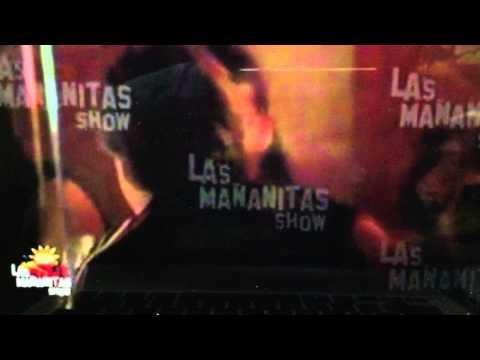 prostitutas en los angeles video prostitutas asiaticas
