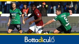 Milan-Atalanta, 36ª Giornata di Serie A: Analisi, Quote e Pronostici