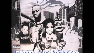 Watch Cormega Dirty Game video