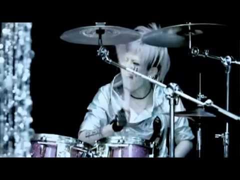 Heisei Ishin - Prism_ Official Video & Lyrics
