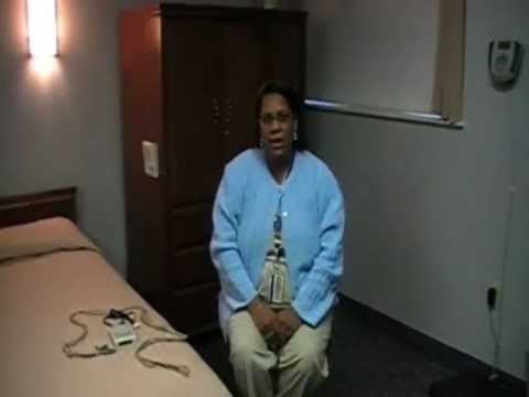 Registered Sleep Technologist Career Video From Drkitorg