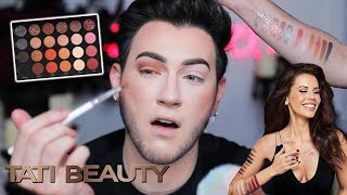 tati-beauty-review-whats-the-tea-with-tati-westbrook-makeup